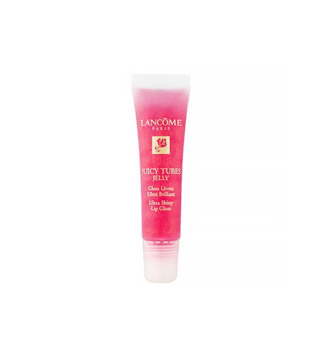 Lancoôme Juicy Tubes Lip Gloss