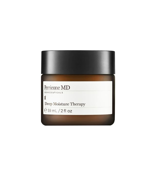 Perricone Deep Moisture Therapy