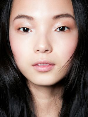 Face Mapping: What Your Breakouts Can Reveal About Your Health