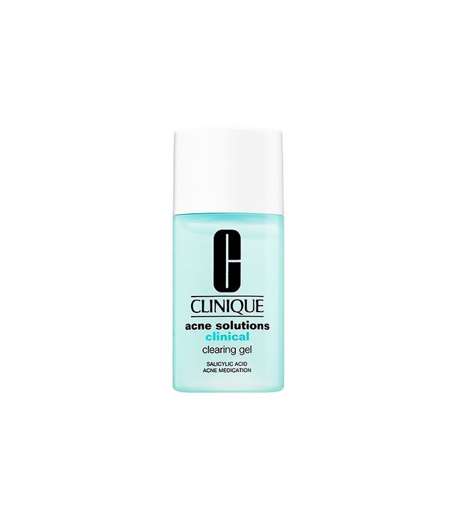Clinique Acne Solutions Clinical Clearing Gel