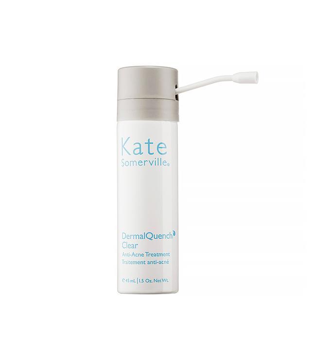 Kate Somerville DermalQuench Clear Anti-Acne Treatment