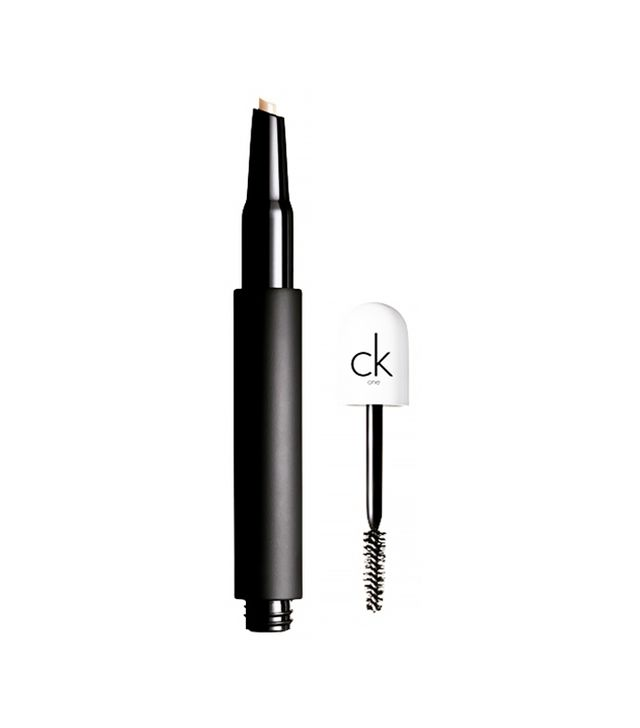 CK One Color Brow Pencil & Gel Duo