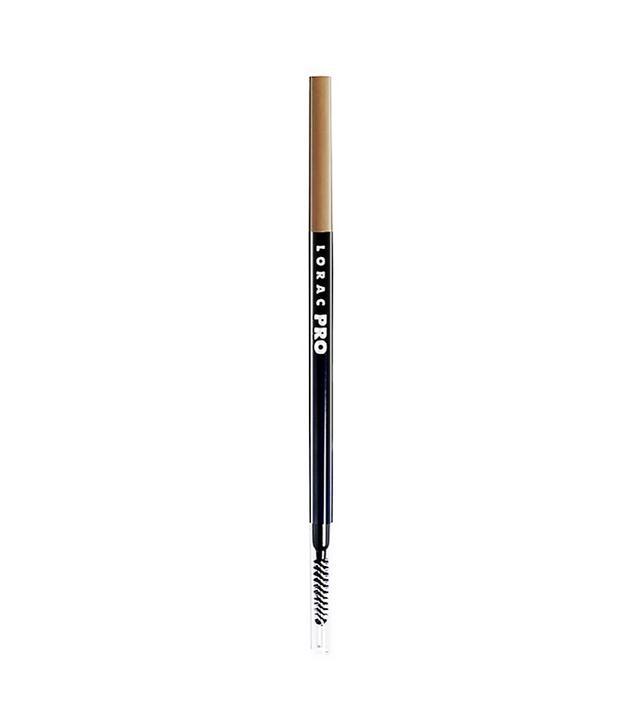 Lorac Pro Brow Pencil