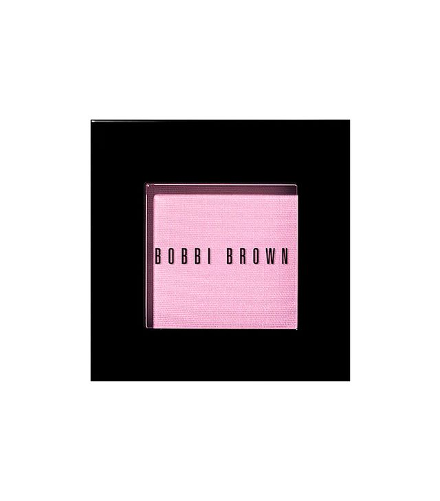 Bobbi Brown's Blush