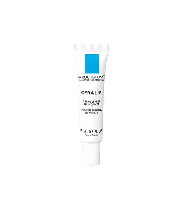 La Roche Posay Ceralip Lipid-Replenishing Lip Cream