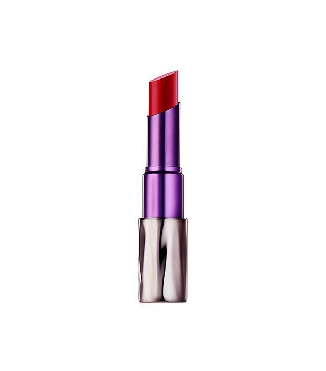 Urban Decay Revolution Lipstick in F-bomb