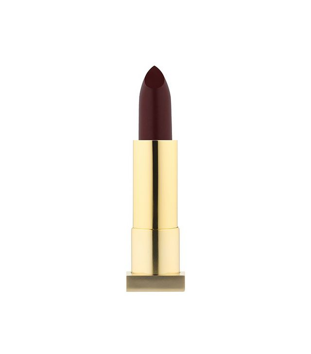 Kevyn Aucoin Expert Lip Color in Blood Roses