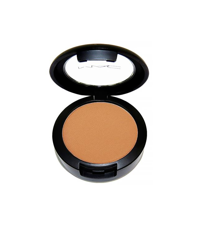 MAC Pro Longwear Eyeshadow in Always Sunny