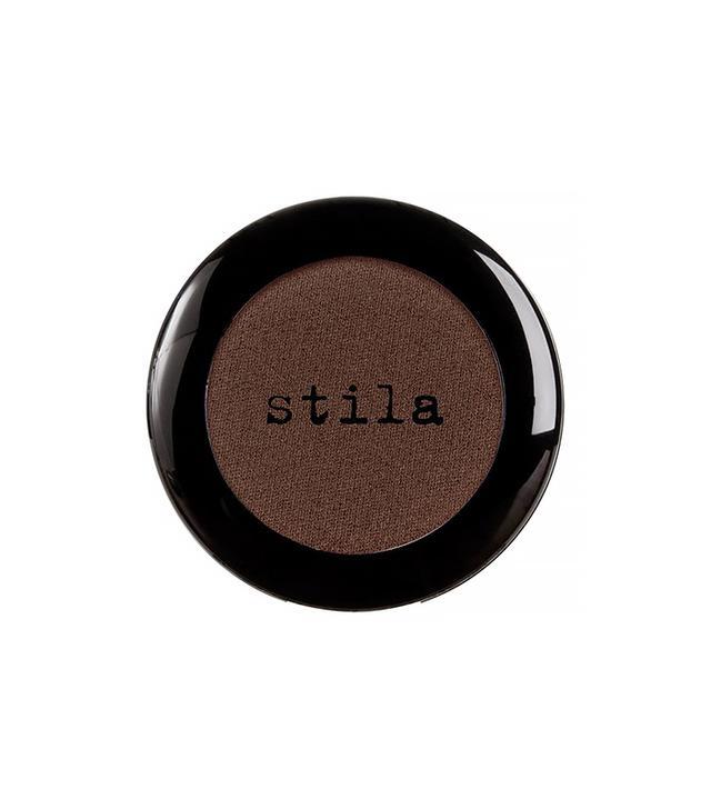 Stila Eye Shadow Compact in Java
