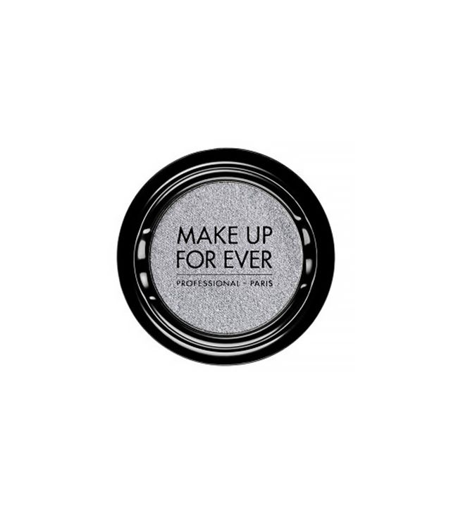 Make Up For Ever Artist Shadow in Platinum