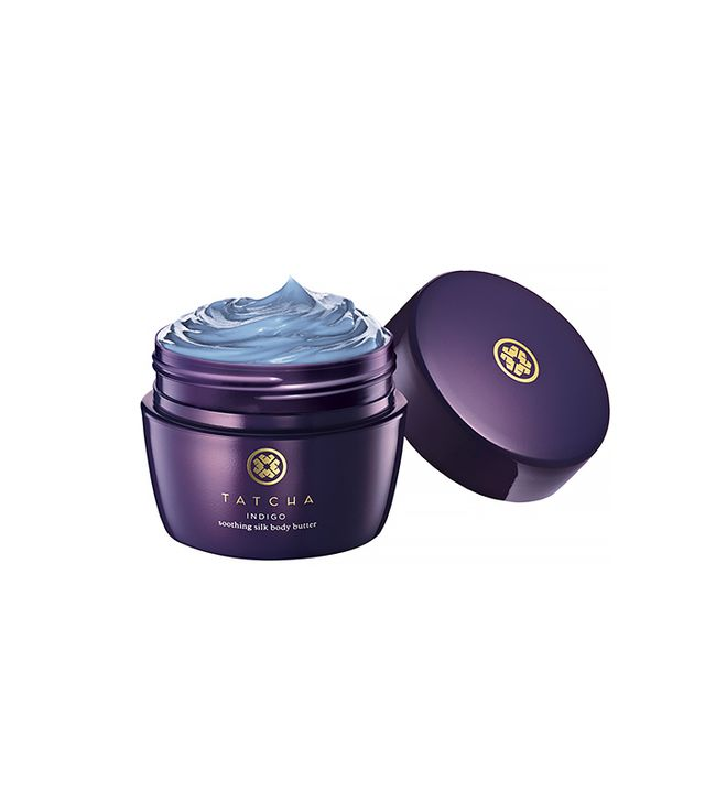 Tatcha Soothing Silk Body Butter