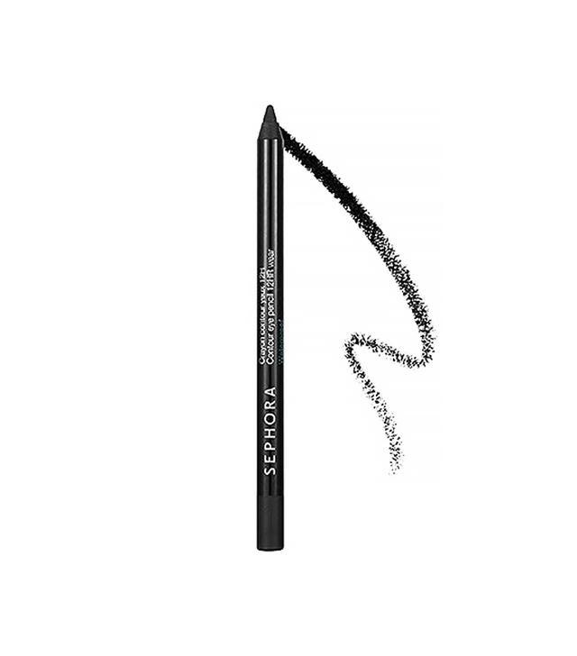 Sephora's Contour Eye Pencil 12hr Wear Waterproof