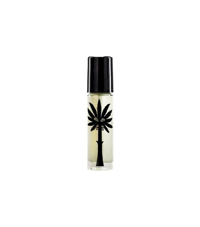 Ortigia Silica Florio Perfume Oil