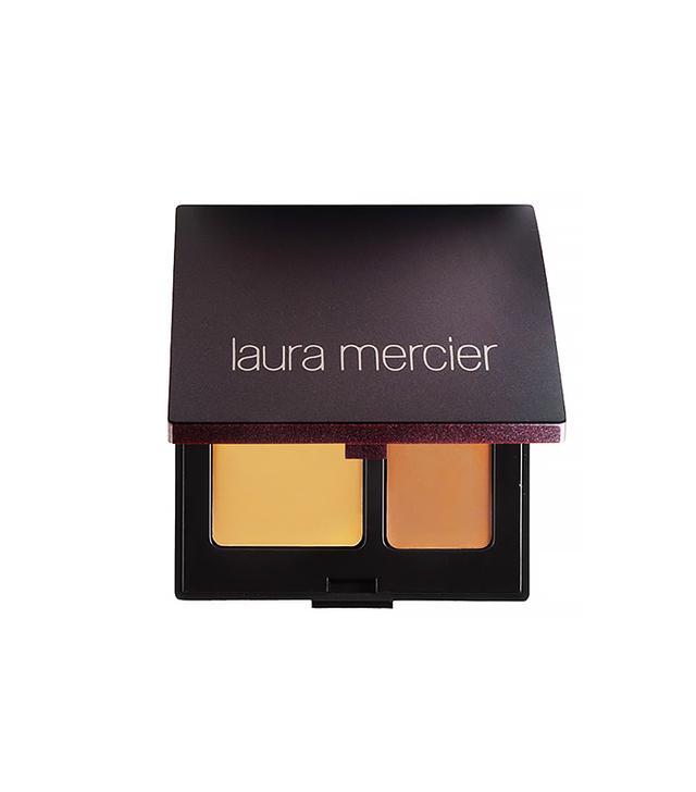 Laura Mercier Secret Camouflage Palette