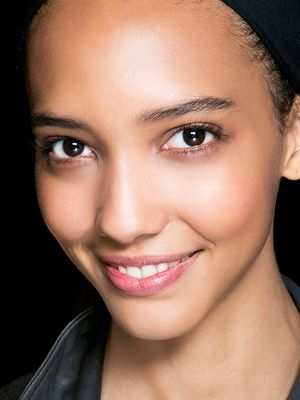 This Just In! Shaving Your Face is the Secret to Younger-Looking Skin
