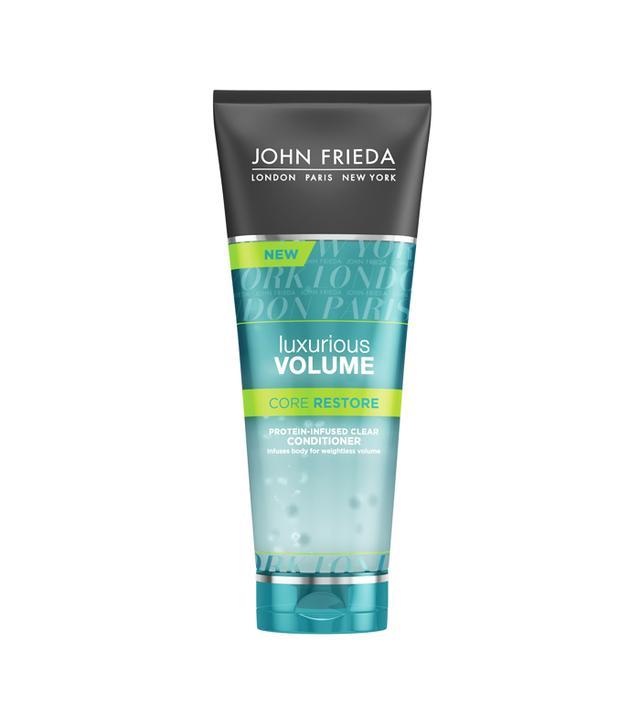 John Frieda Core Restore Clear Conditioner