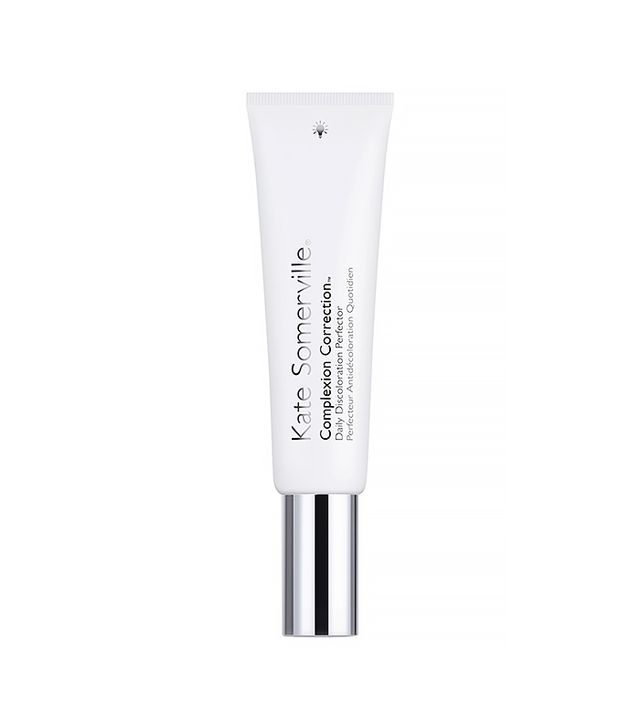 Kate Somerville Complexion Correction Daily Discoloration Perfector
