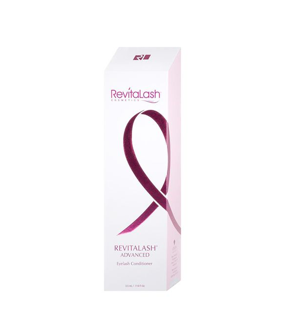 Breast cancer awareness beauty products: