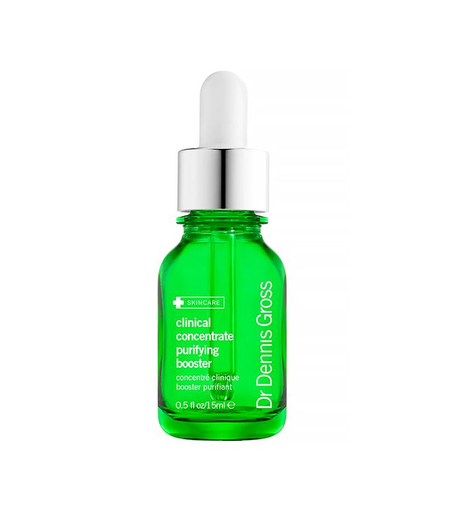 Dr. Dennis Gross Clinical Concentrate Purifying Booster Clinical Concentrate Purifying Booster