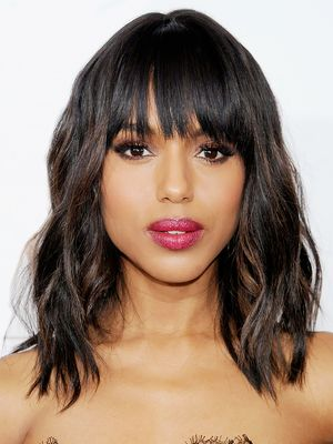 4 Cool-Girl Haircuts EVERYONE Will Have This Fall