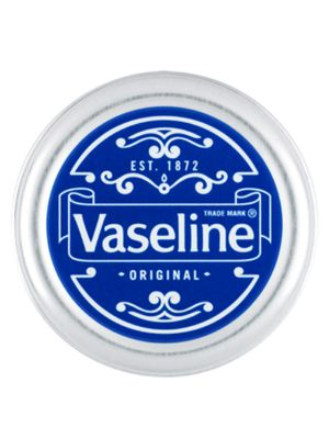 14 Genius Uses for Vaseline You Never Knew About