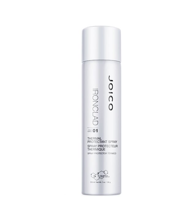 Joico Ironclad Thermal Protection Spray