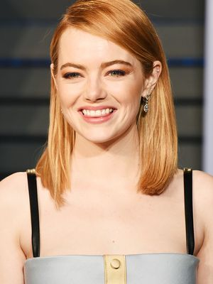 The Best Haircuts of All Time for Thin Hair