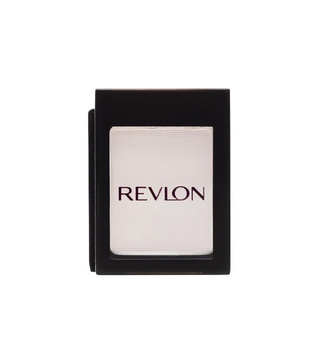 Revlon ColorStay Shadowlinks Eye Shadow