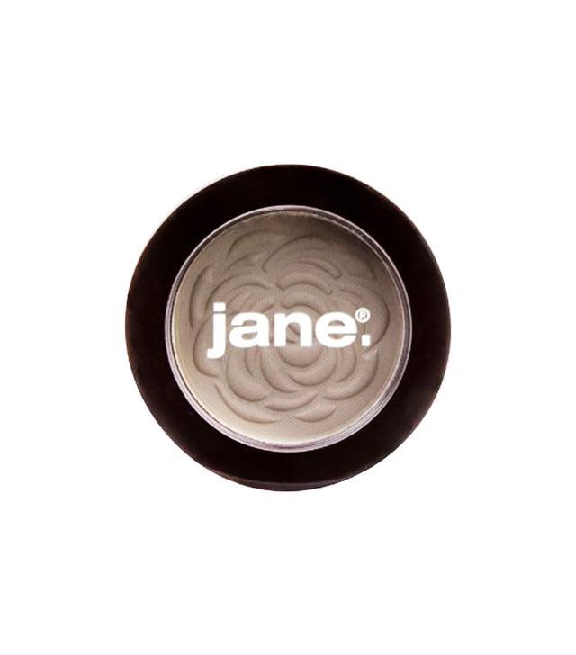 Jane Matte Eye Shadow
