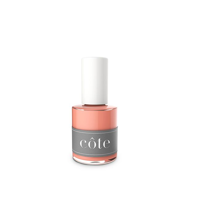 Côte Nail Polish No. 1