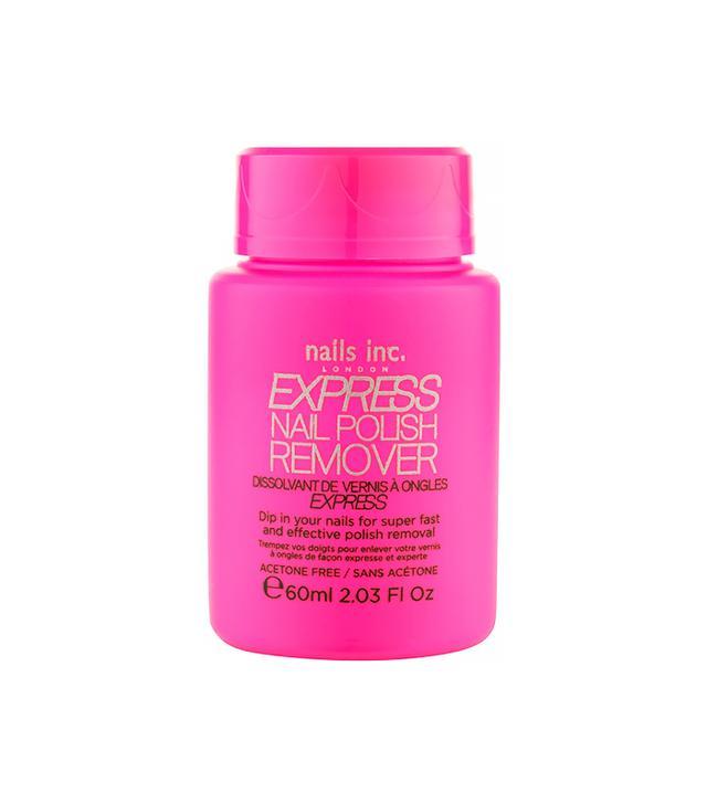 Nails Inc. Express Polish Remover Pot