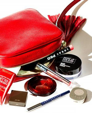 10 Cult Products Makeup Artists Can't Live Without