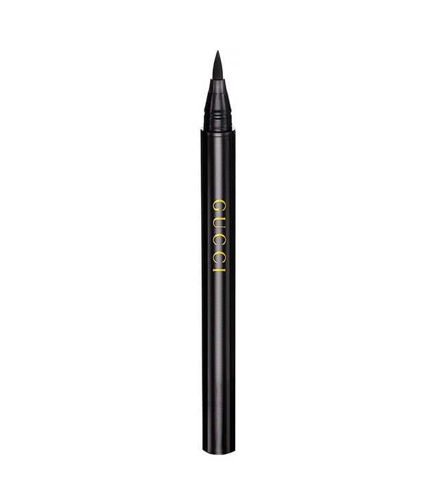 Gucci Cosmetics Power Liquid Liner