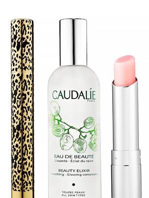 The Best Splurge-Worthy Beauty Buys Under $50