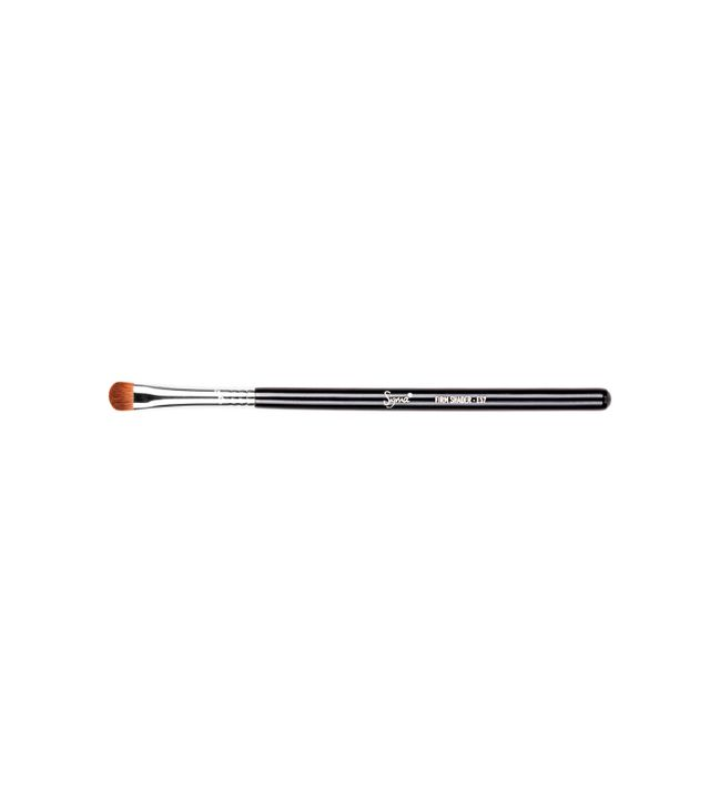 sigma flat shadow brush