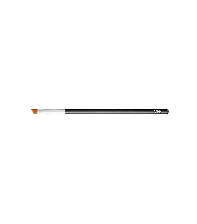 nars angled brush