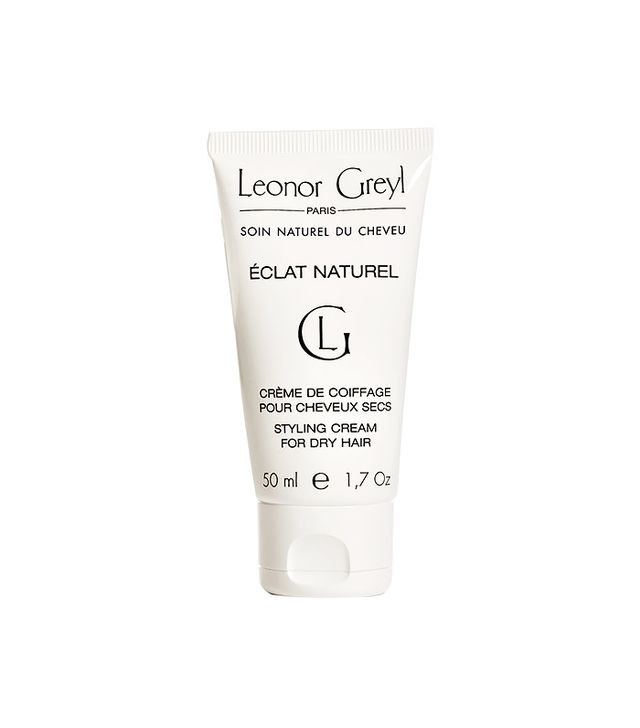 Leonor Greyl Éclat Naturel Styling Cream