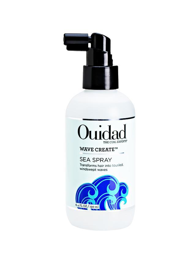 Ouidad Wave Create Spray