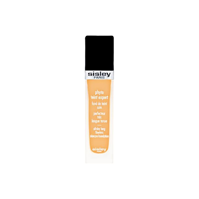 Sisley Phyto-Teint Expert All-Day Long Flawless Skincare Foundation