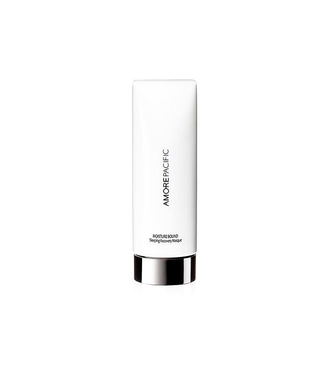 AmorePacific Moisture Bound Sleeping Recovery Masque