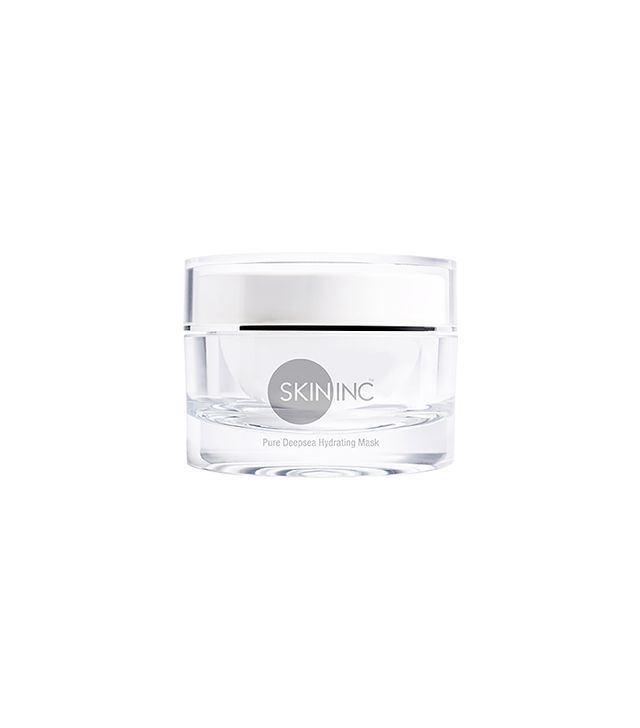 Skin Inc Pure Deepsea Hydrating Mask