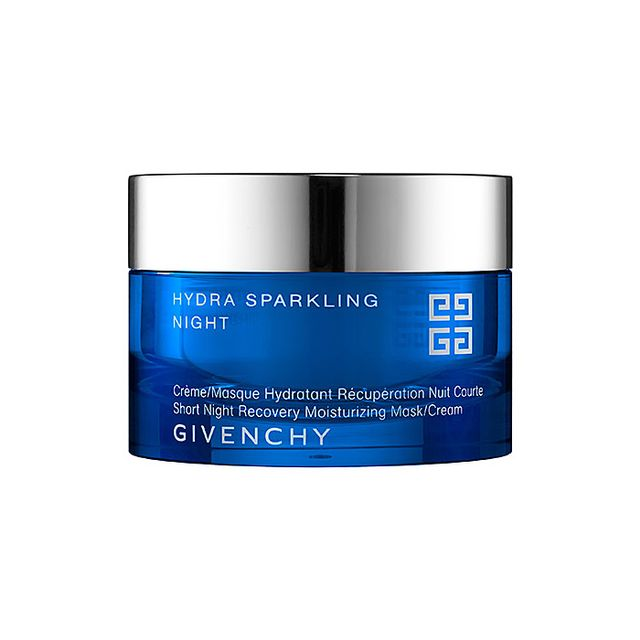Givenchy Hydra Sparkling Night