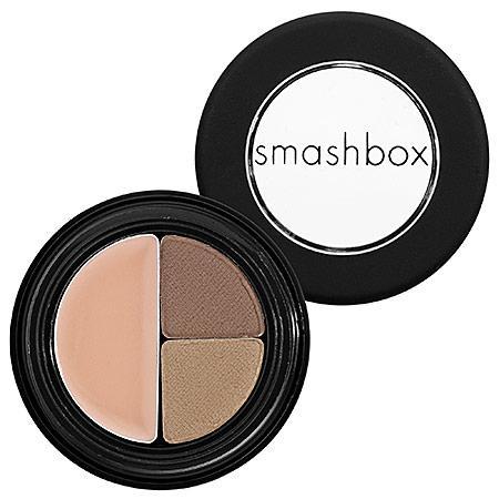 Smashbox Smashbox Brow Tech