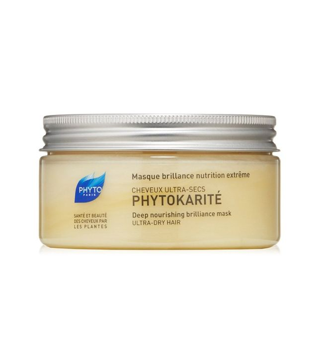 Phyto Phytokarite Ultra Nourishing Masque