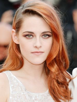 10 Celebrities' Natural Hair Colour, Revealed!