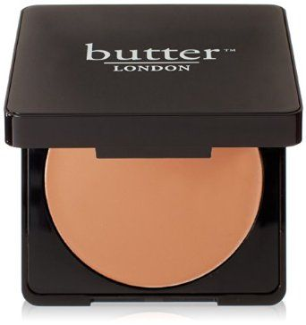 Butter London Cheeky Crème Bronzer