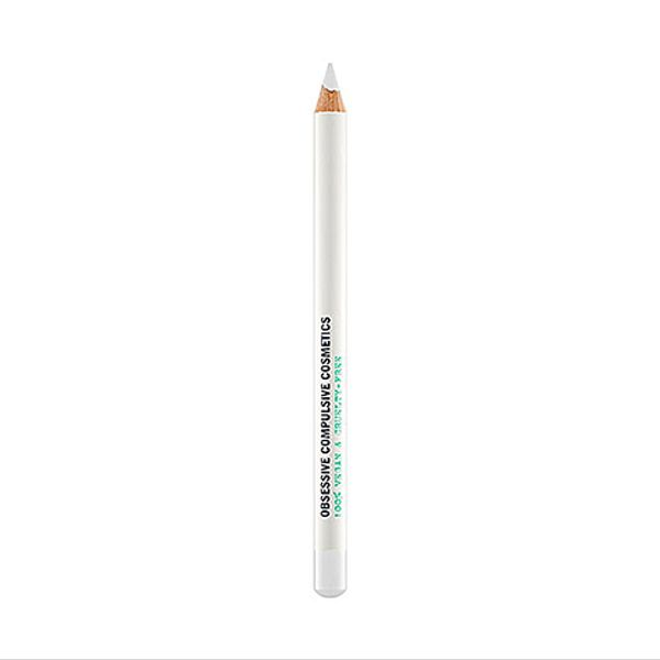 Obsessive Compulsive Cosmetics Cosmetic Colour Pencil in Anti-Feathered