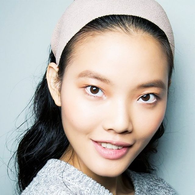 7 Brilliant Ways to Unclog Your Pores