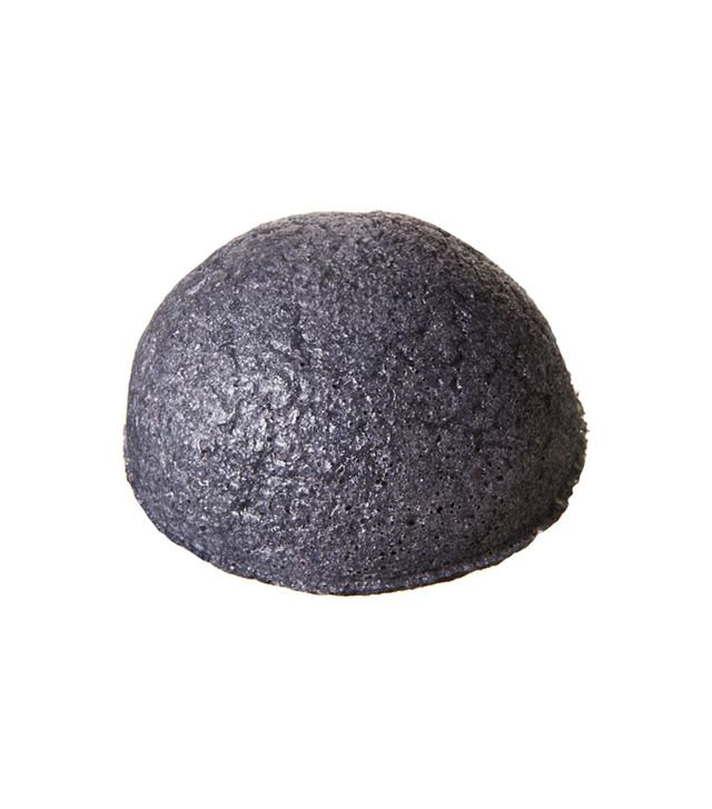 7 Brilliant Ways to Unclog Your Pores: The Konjac Sponge Company Natural Konjac Sponge