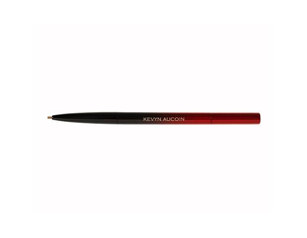Kevyn Aucoin The Precision Brow Pencil